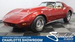 1974 Chevrolet Corvette  for sale $25,995