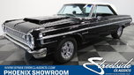 1964 Dodge Polara  for Sale $29,995