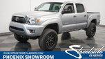 2014 Toyota Tacoma  for sale $37,995