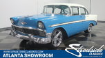 1956 Chevrolet Bel Air  for sale $19,995
