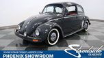 1993 Volkswagen Beetle  for sale $12,995