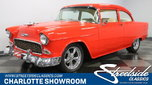 1955 Chevrolet One-Fifty Series  for sale $53,995