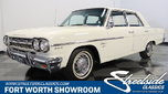1965 American Motors Rambler  for sale $14,995