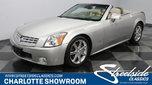 2005 Cadillac XLR  for sale $26,995