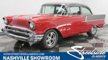 1957 Chevrolet Two-Ten Series  for sale $37,995