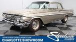 1961 Chevrolet Bel Air  for sale $30,995