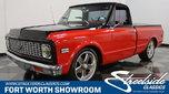 1971 Chevrolet C10  for sale $41,995