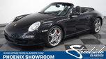 2006 Porsche 911  for sale $41,995