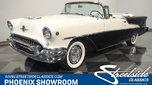 1955 Oldsmobile Super 88  for sale $86,995