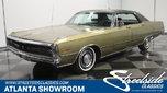 1970 Chrysler 300  for sale $11,995