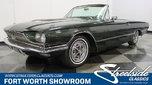 1966 Ford Thunderbird  for sale $39,995