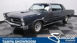 1965 Pontiac GTO for Sale $40,995