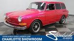 1971 Volkswagen  for sale $19,995