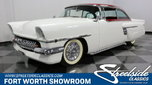 1956 Mercury Monterey  for sale $24,995