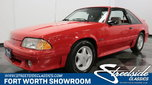 1992 Ford Mustang  for sale $19,995
