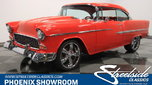 1955 Chevrolet Bel Air  for sale $81,995
