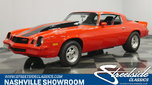 1979 Chevrolet Camaro  for sale $22,995