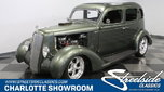 1935 Plymouth  for sale $36,995
