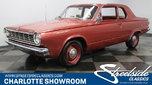 1965 Dodge Dart  for sale $24,995