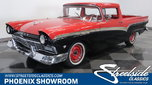 1957 Ford Ranchero  for sale $28,995