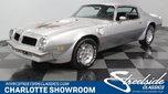1976 Pontiac Firebird  for sale $27,995