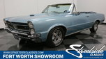 1965 Pontiac  for sale $34,995