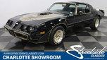 1979 Pontiac  for sale $33,995