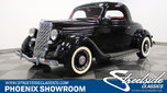1935 Ford  for sale $49,995