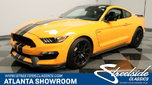 2018 Ford Mustang  for sale $64,995