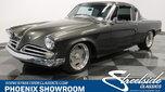 1954 Studebaker  for sale $38,995