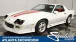 1992 Chevrolet Camaro  for sale $17,995