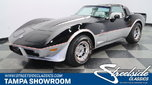 1978 Chevrolet Corvette Pace Car L-82  for sale $28,995