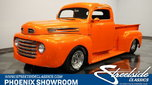 1950 Ford F1  for sale $39,995