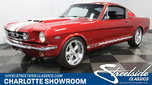 1965 Ford Mustang  for sale $82,995