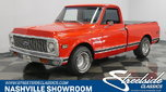 1972 Chevrolet C10  for sale $27,995