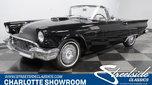 1957 Ford Thunderbird  for sale $32,995