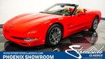 2000 Chevrolet Corvette Convertible  for sale $33,995