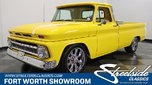 1965 Chevrolet C20  for sale $36,995