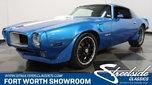 1971 Pontiac Firebird for Sale $89,995