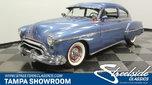 1950 Oldsmobile  for sale $26,995