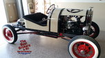 1930 Ford Model A  for sale $15,900