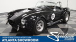 1965 Shelby Cobra  for sale $59,995