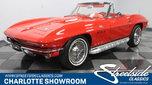 1966 Chevrolet Corvette L72 427  for sale $97,995