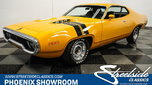 1971 Plymouth Road Runner for Sale $48,995