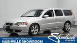 2005 Volvo V70  for sale $11,995