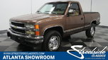 1994 Chevrolet Silverado  for sale $20,995