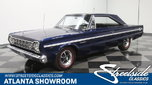 1966 Plymouth Belvedere II  for sale $30,995