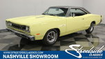 1969 Dodge Coronet Super Bee  for Sale $59,995