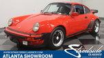 1979 Porsche 930  for sale $74,995