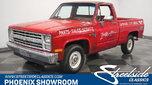 1986 Chevrolet C10  for sale $16,995